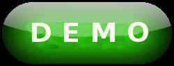 demo XM